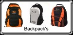 Backpack's