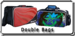 Double Bags