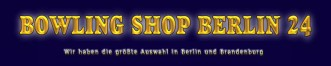 Bowling-Shop-Berlin24-Logo