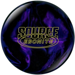 Ebonite - Source