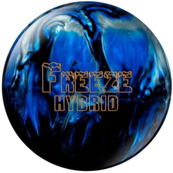 Columbia 300 - Freeze Hybrid