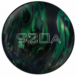 Track - 920A
