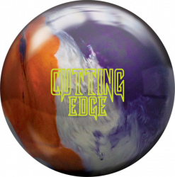 Bowlingball - Bowlingkugel - Brunswick - Cutting Edge Pearl