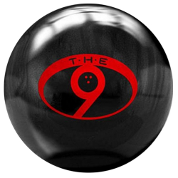 Bowlingball - Bowlingkugel - Dexter - THE-9 Ball