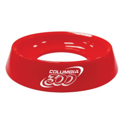 Bowling Accessories - Columbia 300 - Ball Cup