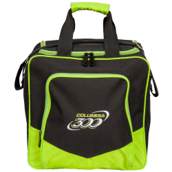 Bowlingtasche - Columbia 300 - WD single
