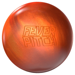 Bowlingball - Bowlingkugel - Storm - Fever Pitch