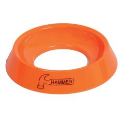 Bowling Accessories - Hammer - Ball Cup orange