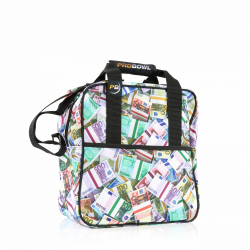 Bowling Bag - Probowl - Euro - Single basic
