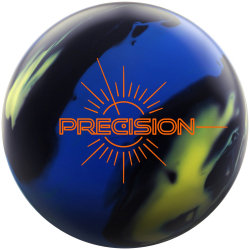 Bowlingball - Bowlingkugel - Track - Precision solid