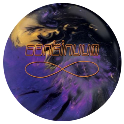 Bowlingball - Bowlingkugel - Global 900 -  Continuum