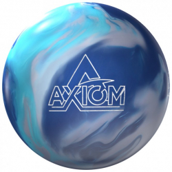 Bowlingball - Storm - Axiom