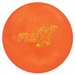 Bowlingball - Bowlingkugel - Global 900 -  Flux pearl