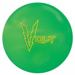 Bowlingball - Global 900 - Volt solid
