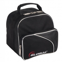 Bowlingtasche - Global 900 - Add A Bag 2018 - Black
