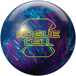 Roto Grip - Rogue Cell
