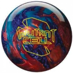 Roto Grip - Mutant Cell Pearl