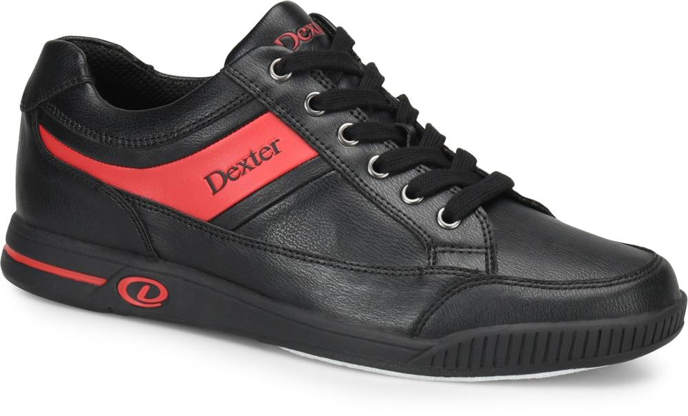 wholesale dealer 096b0 a5713 Bowlingschuhe - Dexter - Drew