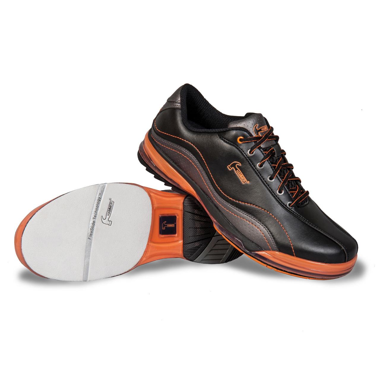 buy popular ab991 c33ea Bowling-Shop-Berlin24 - Bowlingschuhe - Hammer - Force ...