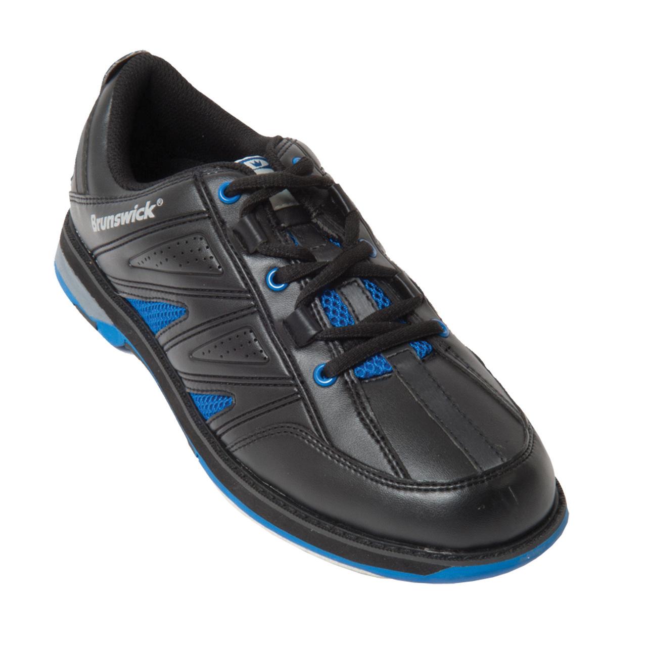 Shoe Shop Columbia Sc