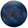 Storm - Pitch Blue Pearl
