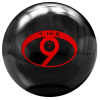 Bowling Ball - Dexter - THE-9 Ball