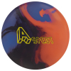 Bowlingball - Global 900 -  Aspect