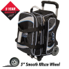 Bowlingbag - Columbia 300 - Team Double Roller