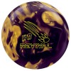 Bowlingball - Global 900 -  Honey Badger Revival