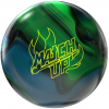 Bowlingball - Bowlingkugel - Storm - Match Up Solid
