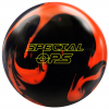 Bowlingball - Bowlingkugel - Global 900 -  Special Ops