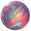 Bowlingball - Storm - Top Gate