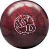 Bowlingball - Columbia 300 - WD Scarlet