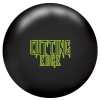 Bowlingball - Bowlingkugel - Brunswick - Cutting Edge Solid