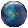 Bowlingball - Bowlingkugel - DV8 - Frequenzy