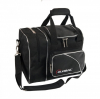 Bowlingtasche - Global 900 - 1-Ball Deluxe