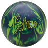 Radical Bowling - Primo solid