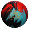 Bowlingball - Roto Grip - Dare Devil Trick