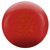 Bowlingball - Bowlingkugel - Roto Grip - Hot Cell