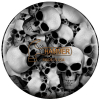 Hammer - Tough Skulz