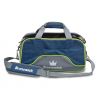 Bowlingtasche - Brunswick - Crown Deluxe Double Tote