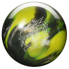 Storm - Tropical Yellow/Silver