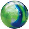 Bowlingball - Bowlingkugel - Brunswick -  T Zone Polyester - Ocean Reef