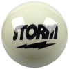 Storm - Nation Black