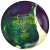 Bowlingball - Bowlingkugel - Global 900 -  Inception DCT Pearl