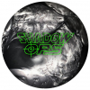 Bowlingball - Bowlingkugel - Global 900 -  Shadow Ops