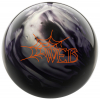 Bowlingball - Hammer - The Web Pearl